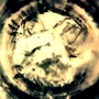 Abstract Collective - 14 (UAO)