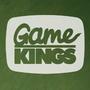 Gamekings - Shelly by PKShayde