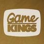 Gamekings - Boris by PKShayde