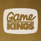 Gamekings - Boris