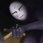 Fällan by shadow-ghost