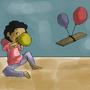 Balloon boy Part 2
