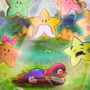 Wake up, Mario! by doublemaximus