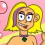 Lola (NSFW) by Domonization