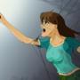 Binding fears by Djoresh
