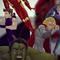 Avengers Poster 2
