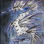 Hippocampus by Shadowdraco95