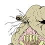 Biohazard revisited by krimmson