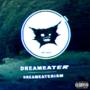 DreamEaterIsm (Album Artwork)