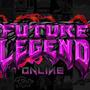 Future Legend Online by lanotdesign