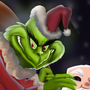 Christmas by sheshu