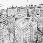 city top