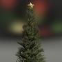 Merry Xmas by AniMate