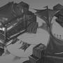 Market Tile by SkyrisDesign