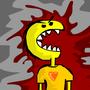 SmileyMassacre by Cyberdevil