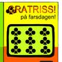 Grattriss 2005 by Cyberdevil
