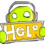 Helo by Cyberdevil