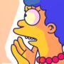 Hay Simpsons