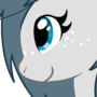 mlp style by limeslimed