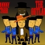 Danny Starr the OUTLAW by Mastergamez