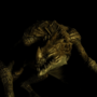 Dragon Nonsense by ShadyDingo