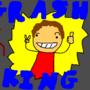 My New Profile by Grashkortheahole