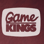 Gamekings - David by PKShayde