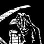 Reaper by WayneAdams