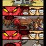 DEAL WITH THE DEVIL PAGE 1 by Sabrerine911