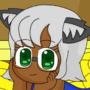 Minta's Gold Stash
