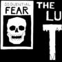 The Lurking Terror