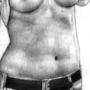 Tits by jcarignan443