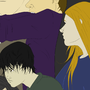 Vitha Chronicles by LucasMZ