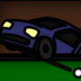 Carpooling by RazorShader