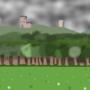Forrest Background