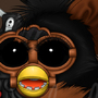 Five Nights at Furby's