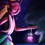 Through the Night by vividstardust