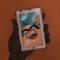 Jack Jack Selfie
