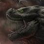 Mortus: Humanity's Extinction by Demplex
