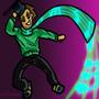 DukeofJuke's new icon update 2 by IceBurger