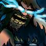 Crash Fistfight: Super Badass by jago1996