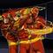 COTMSUPERSELFIE The Flash