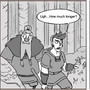 Shieldmaiden comic 005