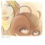Ida and I by SaraVinhal