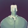 Fetal Candle by Shadow-Elf