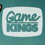 Gamekings - Dominique by PKShayde