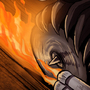Ghost Rider (cotm)