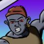 Space Pirates by Tekkromancer