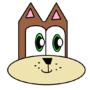 Dawg by krazysquirrel05
