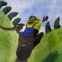 Dino - Attack of the Minions